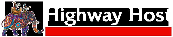 Highway Host - Family Restaurant